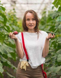 farmer free img
