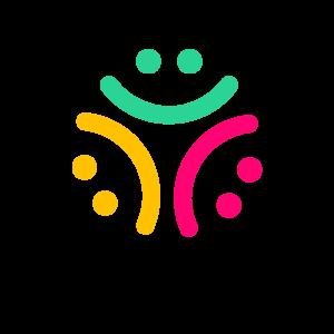 goodjujuclub logo