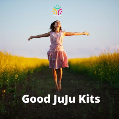Good JuJu Kits