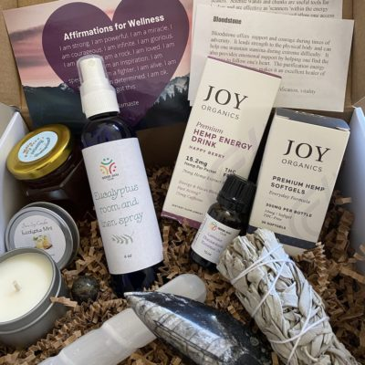 wellness kit1 with descriptions