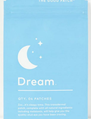 dream patch