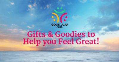 good juju featured image